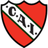 Club Atl�tico Independiente