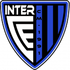 Inter Escaldes