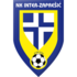 Inter Zapresic