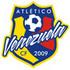 Atlético Venezuela