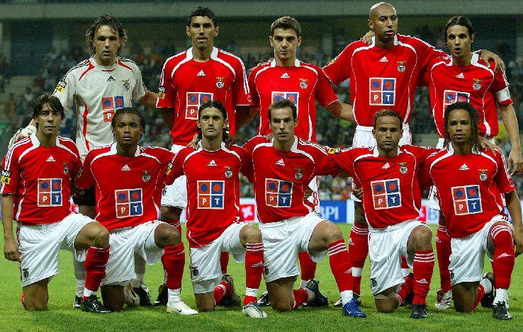 [1/03/14] SL Benfica - Basel 1893 [FINAL] 14364_ori_benfica