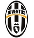 Juventus vs Real Madrid: historial de partidos