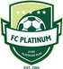 Football Club Platinum