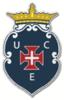 União Clube Eirense