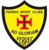 Febres Sport Club