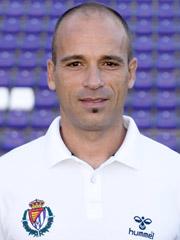 https://www.ceroacero.es/img/treinadores/064/179064_med_rafa_cristobal.jpg