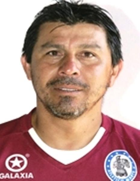 Guillermo Rivera (SLV) - 168286_ori_guillermo_rivera