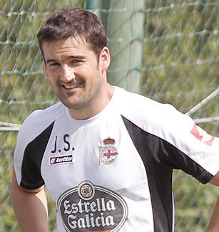 http://www.ceroacero.es/img/treinadores/838/65838_ori_jose_sambade_carreira.jpg